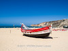 Portugal 2017-9010763-2 (myobb (David Lopes)) Tags: 2017 adobestock allrightsreserved atlanticocean europe nazare portugal beach beachumbrella boats copyrighted day daylight enjoyment fishingboats incidentalpeople leisureactivity ocean outdoors sand sea sunbathing tourism touristattraction traveldestination umbrella vacation ©2017davidlopes