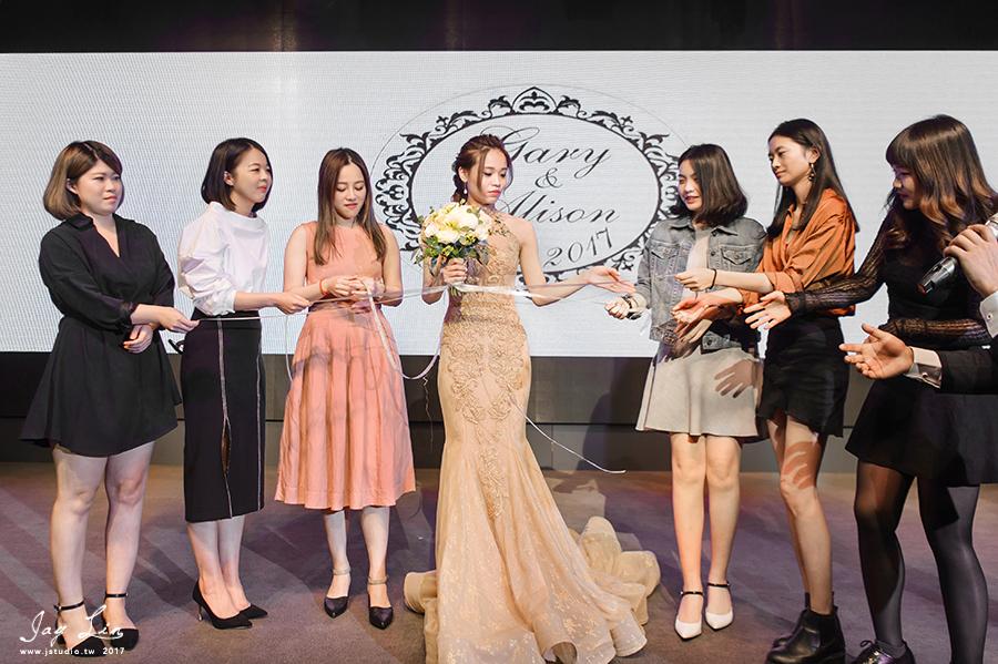 台北國賓飯店 教堂證婚 午宴 婚攝 台北婚攝 婚禮攝影 婚禮紀實 JSTUDIO_0119