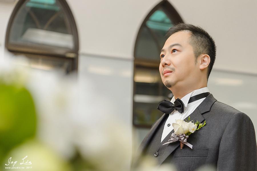 台北國賓飯店 教堂證婚 午宴 婚攝 台北婚攝 婚禮攝影 婚禮紀實 JSTUDIO_0047