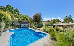 30 Seafront Cir, Bonny Hills NSW