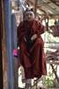 _DSC0682 (lnewman333) Tags: myanmar burma sea southeastasia asia lake inlelake shweindeinpagoda marionette puppet monk buddhistmonk buddhist buddhism indianvillage shanstate nyaungshwe indeinvillage