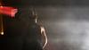 Luhrs Minimal (TheBeardPhotography) Tags: jacob luhrs abr august burns red band concert lighting bw