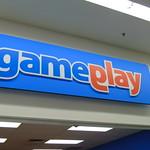 Walmart (Rhode Island Mall) thumbnail