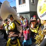 Feldkirch 2014 (58)