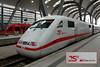 P1440691 (Lumixfan68) Tags: eisenbahn triebkopf ice intercityexpress schweiz schweiztauglich deutsche bahn db sbb