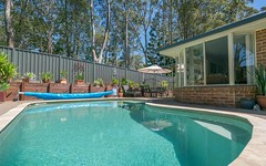 35a Martinsville Road, Cooranbong NSW