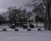 Winter2017-18_SAF8463 (sara97) Tags: jeffersonbarrackspark missouri outdoors photobysaraannefinke saintlouis snow winter winter201718 winterweather missourimilitarymemorial copyright©2018saraannefinke