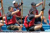 2017-05-29 0369 Taipei Dragon Boat Festival 2017 - Dajia Riverside Park (Badger 23 / jezevec) Tags: dragon dragonboat festival taiwan history culture travel tourism duanwufestival zhongxiaofestival 忠孝節 龍船節 龍舟節 端午节 端午節 龍舟 龙舟 龍船 龙船 taipei ֵ台北 臺北市 taipeh taןpeh ταϊπέι 타이페이 тайбэй 台北市 ტაიბეი تايبيه taibei đàibắc taipé tchajpej rowing sports boat barco шлюпка 배 ボート barca βάρκα bateau 小船 člun veneillä csónak łódź boating vessel photo picture image watersports watercraft asia tradition teamwork water 大佳河濱公園 dajiariversidepark