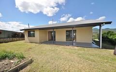 7 Greenhills Road, Upper Taylors Arm NSW