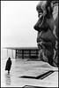 (kneoflores) Tags: architecturecontemporaine brasilia brazilall brésilentier contemporaryarchitecture deprofil extérieur exterior face imperméable marcheaction niemeyeroscaroeuvre niemeyeroscarworks nofaces physicalmovement pluie processed profile rain raincoat sculpture silhouette solitude visage newyork usa