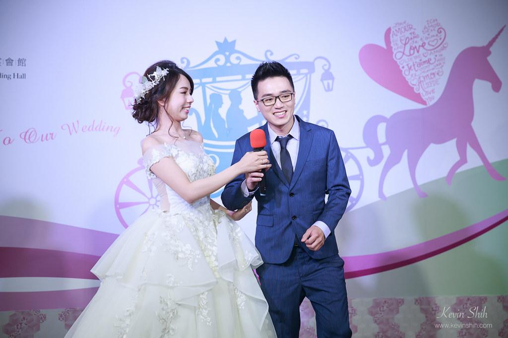 草屯花漾千禧婚攝-婚禮紀錄推薦