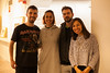 """TEDxBarcelonaSalon 16/01/18 • <a style=""""font-size:0.8em;"""" href=""""http://www.flickr.com/photos/44625151@N03/28091848119/"""" target=""""_blank"""">View on Flickr</a>"""