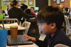 DSC_0002 (826LA and The Time Travel Marts) Tags: tutoring afterschooltutoring ast students epast1718 epafterschooltutoring1718 echoparkast1718 echoparkast echopark 1718 2017 2018 826la