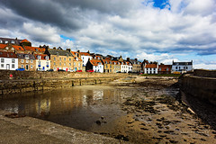 Anstruther 23 April 2016-0007.jpg (JamesPDeans.co.uk) Tags: landscape ships gb anstruther northsea transporttransportinfrastructure coast prints for sale lowtide firthofforth sea shore unitedkingdom reflection fife scotland britain harbour eastneuk wwwjamespdeanscouk digital downloads licence man who has everything greatbritain landscapeforwalls europe uk james p deans photography digitaldownloadsforlicence jamespdeansphotography printsforsale forthemanwhohaseverything