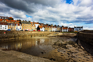 Anstruther 23 April 2016-0007.jpg