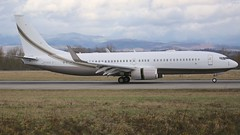 VQ-BOS (Breitling Jet Team) Tags: vqbos bayham holdings euroairport bsl mlh basel flughafen lfsb