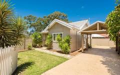 470 President Avenue, Kirrawee NSW