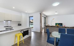 103/104B Bay Street, Pagewood NSW