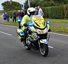 OY63MJX (Cobalt271) Tags: oy63mjx thames valley police bmw r1200rt traffic rpu bike responding