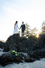 _DSC6423 (Leah Ballin) Tags: wedding tofino uclulet west coast british columbia beach wilderness sunset canada pacific vancouver island
