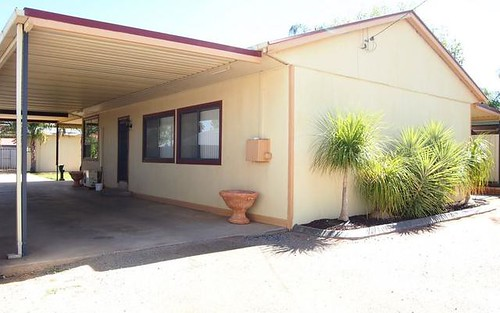 185 Hall Street, Broken Hill NSW 2880
