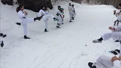 stefanou_winter_camp_2018_281