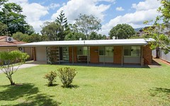 38 Tombonda Road, Murwillumbah NSW