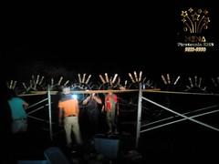 9 (ஜCOBRA FIREWORKS HONDURAS by Pirotecnia EMSஜ) Tags: pirotecniaems honduras mena fuegos artificiales juegos pirotecnicos piromusicales eventos shows luces roatan san pedro sula tegucigalpa
