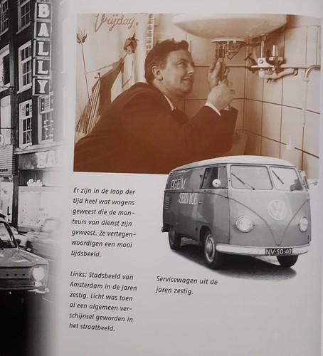 """NV-50-40 Volkswagen Transporter bestelwagen 1955 • <a style=""""font-size:0.8em;"""" href=""""http://www.flickr.com/photos/33170035@N02/38549028280/"""" target=""""_blank"""">View on Flickr</a>"""