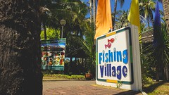 Island Cove Cavite Mermaid Go Kart Fishing Village (26 of 66) (Rodel Flordeliz) Tags: islandcove islandcovecavitecavite gocarting imuscavite smmoa islancove gilbertremulla mermaid belikeamermaid gokart horsebakcriding python snake amenities rooms spa fishingvillage