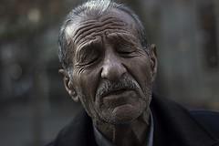... (metinŞimşek) Tags: portraitphotography portraiture portrait peoplephotography people canon canonlenses canon50mm