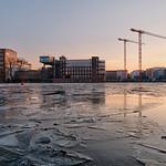 Spree on ice [2/2] - 2018-03-03 thumbnail