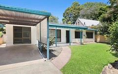 81 Gale Street, Coramba NSW