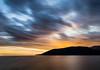 Sunset, Bowen Island (martincarlisle) Tags: bowenisland whytecliffpark horseshoebay westvancouver britishcolumbia canada sunsets water colourfulsky canoneosm tkactions wow nwn