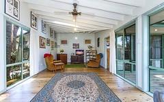 53 Grevillea Crescent, Berkeley Vale NSW
