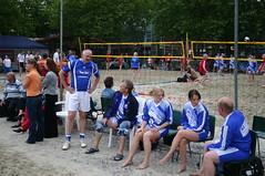Beach 2005 (49)