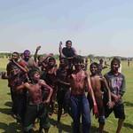 20180301 - Holi Celebrations (6)
