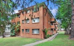 4/12-16 Inkerman Street, Granville NSW