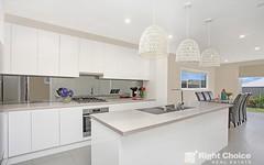 26A Foster Road, Flinders NSW