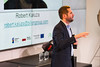 EIC-Pitch-Event-795 (H2020 SME Instrument) Tags: innovateuk newable sme innovation pitch