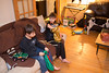 20180106_09392 (AWelsh) Tags: kid kids child children boy boys twin twins evan jacob joshua elliott andrewwelsh canon5dmkiii 35l rochester ny harry potter hp party wizard hogwarts birthday celebration decorations pinterest