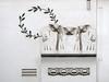 Owls (lucepics) Tags: owls art nouveau secession building vienna austria joseph maria olbrich architect architecture