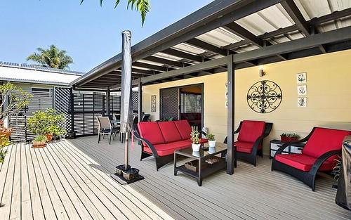 41-43 Bawden Street, Tumbulgum NSW 2490