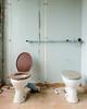 20170618-FD-flickr-0018.jpg (esbol) Tags: bad badewanne sink waschbecken bathtub dusche shower toilette toilet bathroom kloset keramik ceramics pissoir kloschüssel urinals