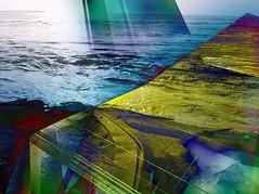 mani-159 (Pierre-Plante) Tags: art digital abstract manipulation painting