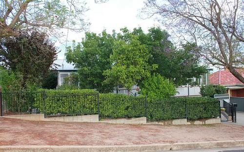 51 East Street, Parkes NSW