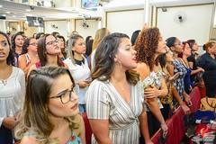 DOMINGO CULTO DA FAMÍLIA 14-01-2018-86