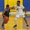 D203300S (RobHelfman) Tags: crenshaw sports basketball highschool losangeles dorsey jaydencouch