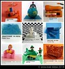 9x PANTONE 4 (Anne-Miek Bibbe) Tags: pantone kleuren colors farben colori colores cores speelgoed toy spielzeug giocattoli juguetes bringuedos jouets annemiekbibbe bibbe nederland 2018