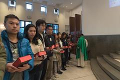 Church Ceremony 140118-121